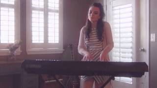 Come Away With Me - Norah Jones (Cover)