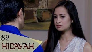 vuclip FTV Hidayah 82 - Berbagi Suami Dengan Adik Sepupu