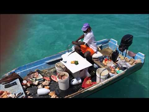 Carnival Liberty Cruise To The Bahamas - Nassau
