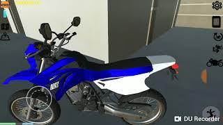 Moto vlog Brasil / vida real perdi minha moto