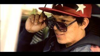 #Yamir - Party Love (Official Video)