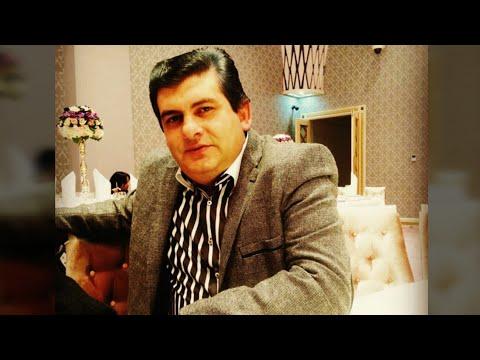 Teymur Gozelov Nece Unudum Seni 2018 Yeni