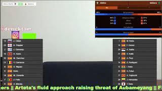 Atletico Madrid Vs Mallorca Live Stream Football Match Today La Liga Watch Along Score Reaction