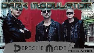 DEPECHE MODE Megamix From DJ DARK MODULATOR mp3
