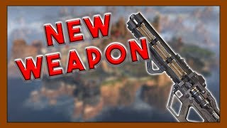 the-new-havoc-weapon-is-insane-seagull-apex-legends