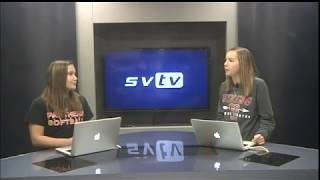 1-18-18 SVTV Daily News
