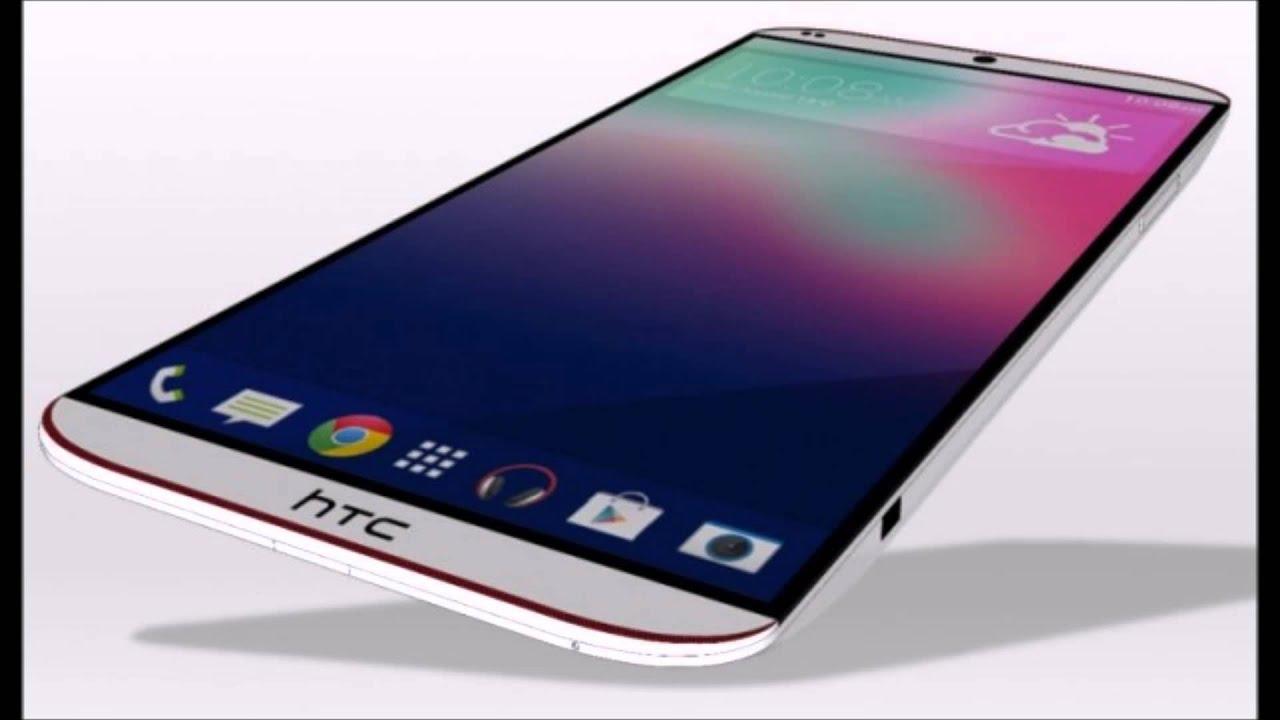 Top 5 Upcoming Phones of 2014!
