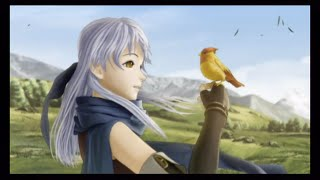 [Wii] Fire Emblem: Radiant Dawn ♦ Opening