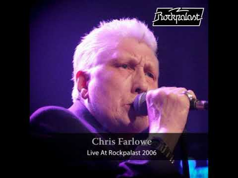 Chris Farlowe  - Miss You Fever Mp3