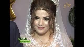 Banu - Neftçala, Abbasalı kəndi 2 - 05.10.2019