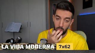 La Vida Moderna | 7x62 | La propina