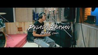Bebe - Ozuna ft. Anuel AA (COVER) EL BRAYAN