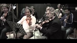 Ata Demirer - Fıldır Fıldır Hayriye (Video)
