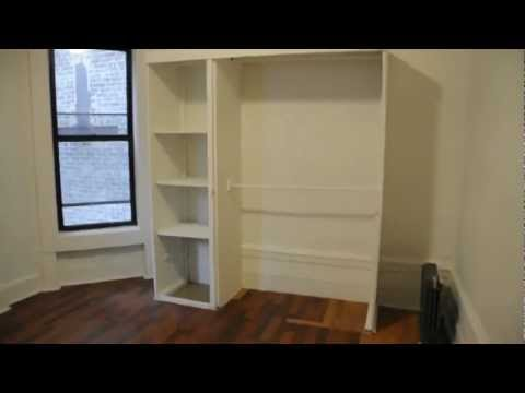 #33- 3 BR, Hamilton Hts/ West Harlem, Kingsize, Sunny, Modern Kitchen/Bath,(917) 727-8227 LOW FEE