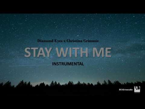 Stay With Me  Instrumental