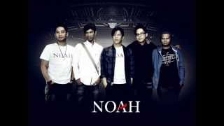 Download lagu NOAH - Sentuhlah Cinta
