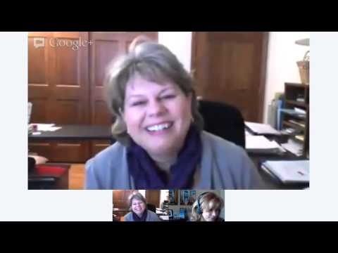 Interview with Carol Topp, CPA for Indie Authors, Indie Publishers, Writers,