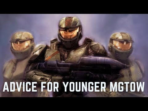 [Calls] Advice For Younger MGTOW