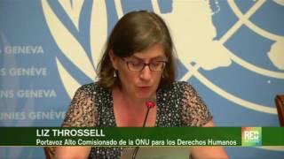 RED+ | Unión Europea no impondrá sanciones a Venezuela