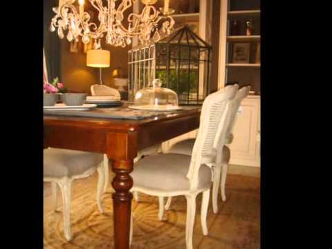 Decoracion inglesa youtube - Estilo ingles decoracion interiores ...
