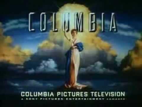 Renaissance/Wilbur Force/Universal Television/Columbia Pictures Television