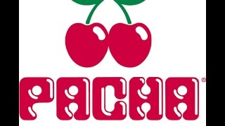 Pacha Techno Ibiza 2014 Hands Up (Best of October) Mega Mix Session @ t0.n0.n0