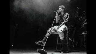 J Cole Type Beat - Love Song