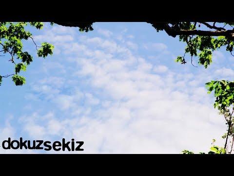 Ezginin Günlüğü - Hayalperest (Lyric Video)