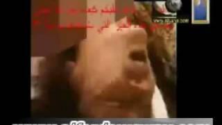رقص مصري جامد جدااا لهيفاء وهبي ساخن سكس جدااا.flv