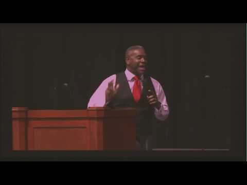 Don't Touch That Dial 06252017 SS El Paso Christian Church Live Stream