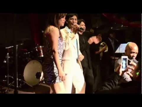 "ROCK KONG KUY Concert 2012 Live @ Stockton,CA USA ""'Pak Ave Min Del Kern Dos"""
