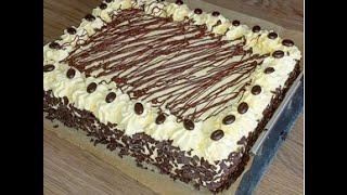 cikolatali yas pasta tarifi hatice mazi