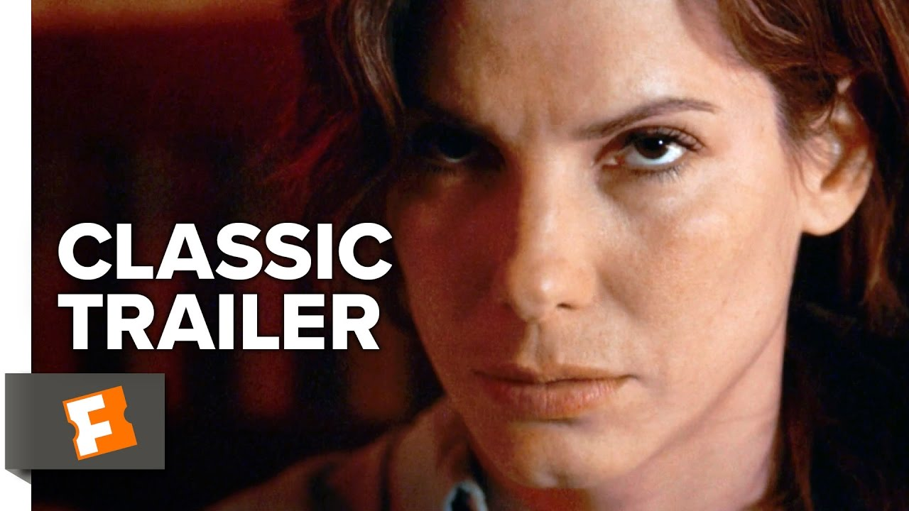 Premonition  Movieclips Classic Trailers