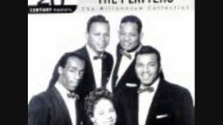 the platters     goodnight sweetheart , goodnight