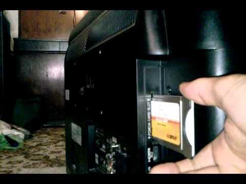 Игровые Автоматы В Borderlands 2