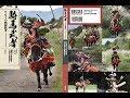 11話。世界史とユダヤ騎馬民族。「講演会」 - YouTube