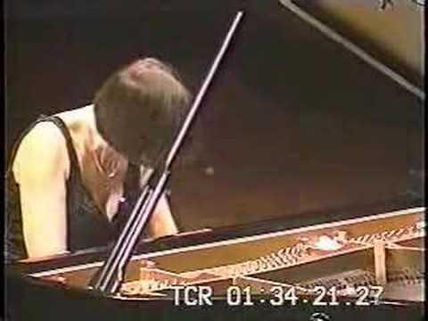 Chopin: Polonaise Op.53 (Heroic)