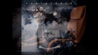 Dani M - Big Up (feat.  Bamma B)