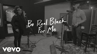 Play Be Real Black For Me