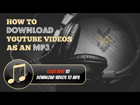 how-to:-download-youtube-videos-to-mp3