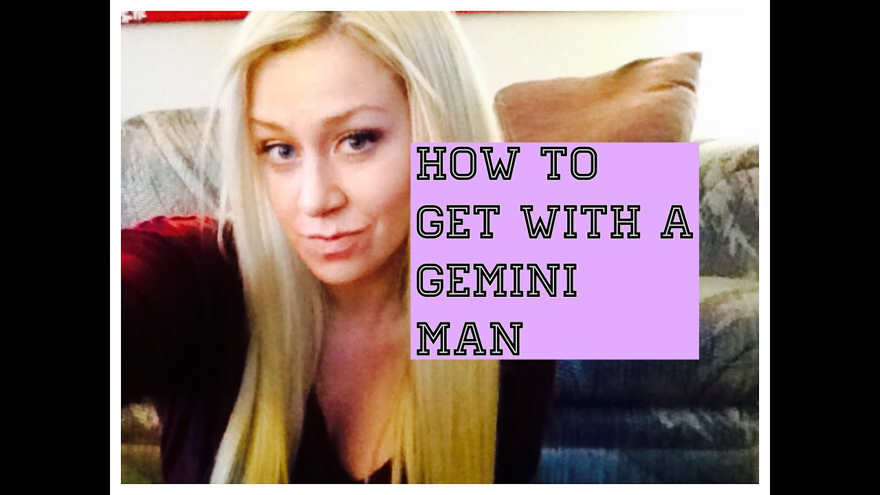 what to wear on first date with gemini man