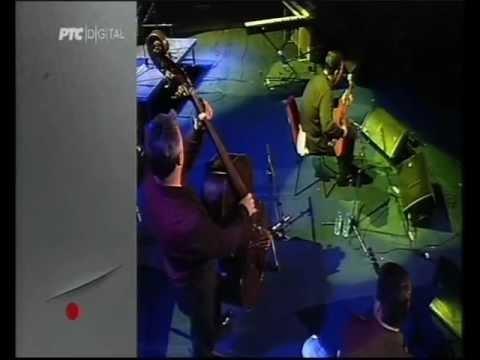 The Rosenberg Trio - Nis - Nisville Festival - 16.08.2008. - Full Concert TV
