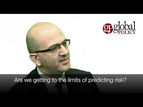 Carlo Gallo & Political Risk: Analytical Methods, Global Trends, and Careers