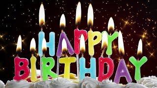 #Nonstop Happy #Birthday song//Birthday party Nonstop