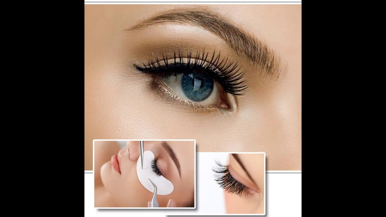 Wholesale Beauty Vendors Wholesale Eyelash Vendors China False Eyelashes Manufacturers Wholesale Mall