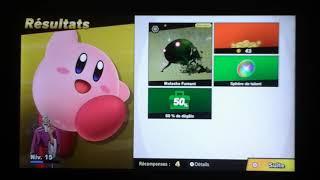 LE JEU ULTIME : Super Smash Bros. Ultimate - Épisode 1 [ Nintendo Switch ]