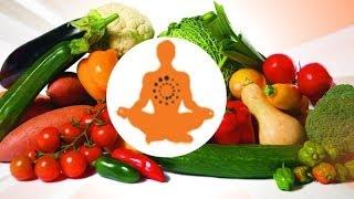 How to Look at Food - The Bulletproof Diet