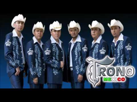 El Trono De Mexico Te Ves Fatal - Epicenter