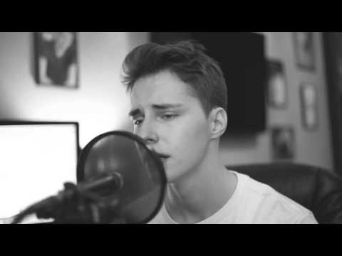 Paul Oliver - Everytime (Britney Spears cover)