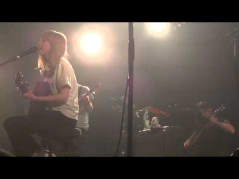 Lucy Rose - Be Alright - Full Live @Divan du Monde Paris (FR) - 14.02.2013 (15/15)